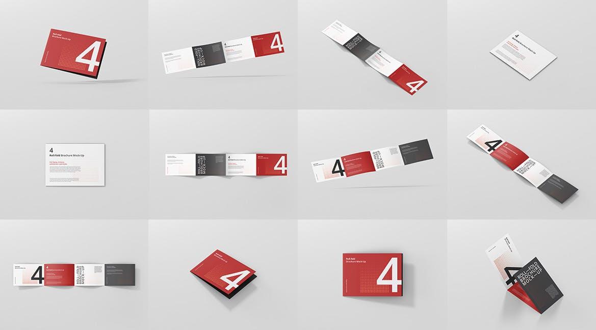 印刷 pdf a5 a4 mac